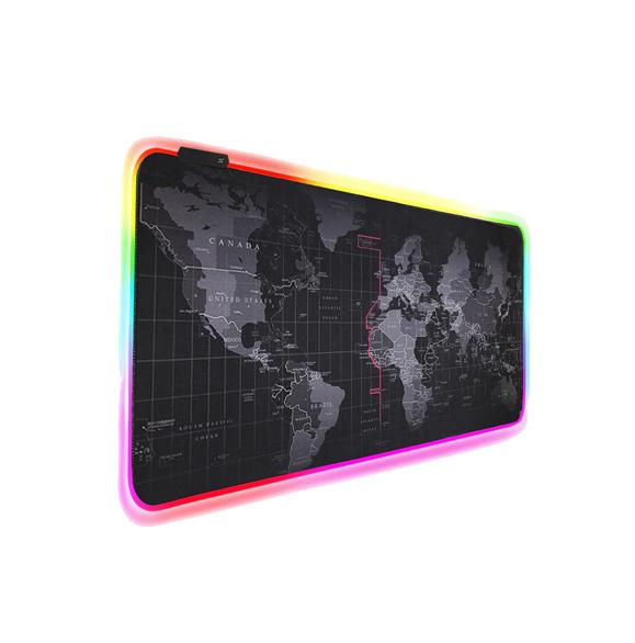 Gaming Muismat RGB Muismat Wereld
