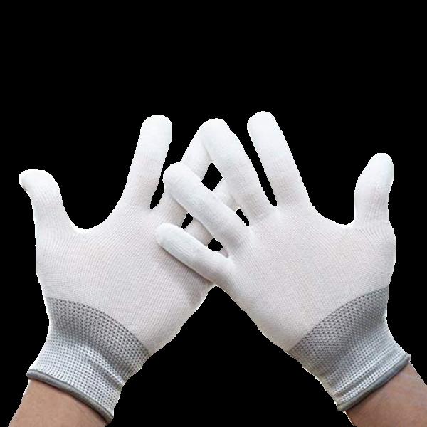 Anti Statische PC Reparatie Handschoenen